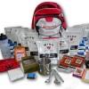 Essentials Food Survival Kit