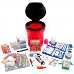 2 Person Home Survival Kit