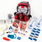 Standard 2 Person Survival Kit