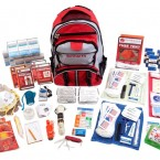 Elite 2 Person Survival Kit