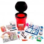 2 Person 72 Hour Survival Kit